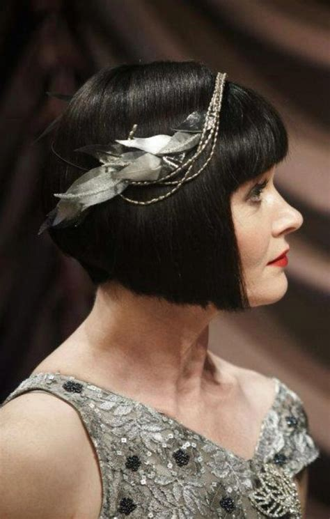 essie davis hairstyle 418 best 1920 s hair styles images on pinterest 1920s