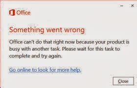 Office 365 Outlook Has Stopped Working Matando El Tiempo Excel Has Stopped Working