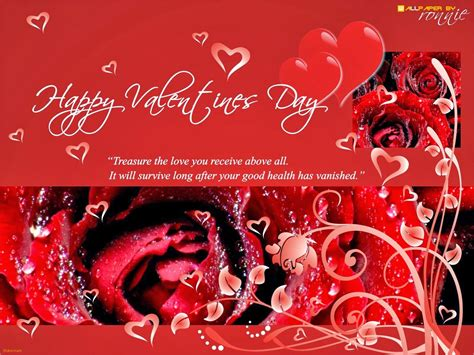 valentines day wallpapers  february  wallpapers