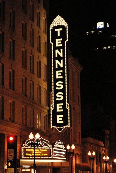 home theater design nashville tn tennessee theater on gay street home sweet home