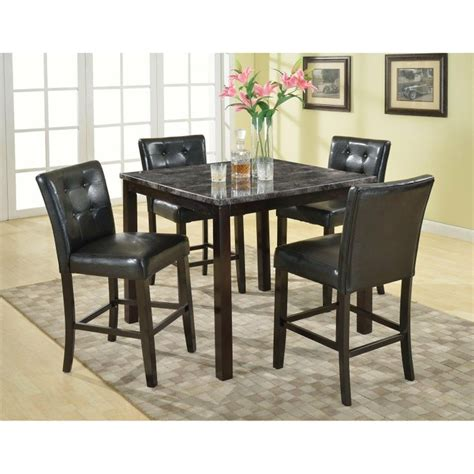 dining chairs amazing dining room chairs set of 4 for