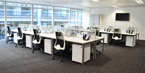 Office Rental Space Serviced Offices Up To 3 Months Rent Free Deals Be