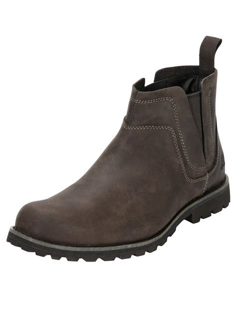 timberland boots mens timberland timberland earthkeepers rugged mens chelsea