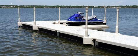 boat lifts for sale wi wavearmor lakeside dock lift sales docks