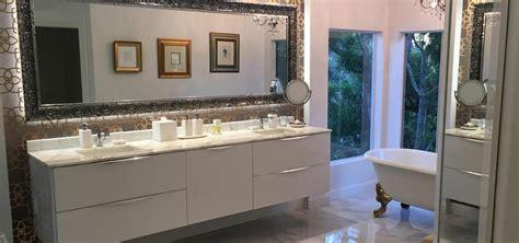 san diego bathroom remodel bathroom remodeling san diego remodeling in san diego