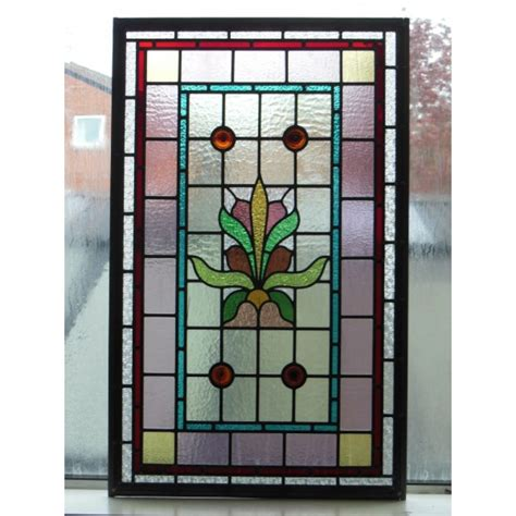 stained glass window panels windows stained glass panel into the glass stained glass window panel ideas