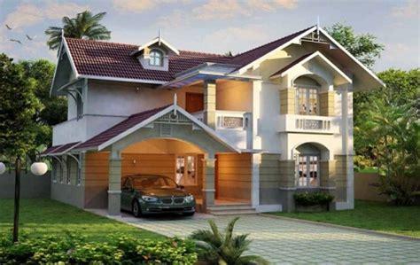 villa layout in bangalore resale villas in bangalore villas in bangalore
