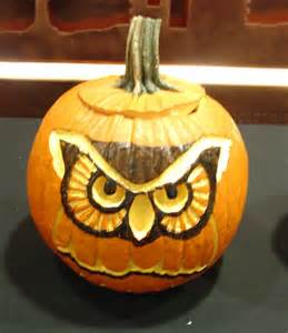 original pumpkin carving original pumpkin carving ideas funny pumpkin carving patterns