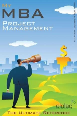 Mba In Project Management by Itunes Free Codes Data Security