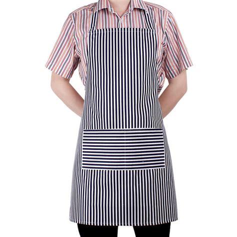 mandiles de cocina mandil delantal de cocina para chef barbacoa en lona