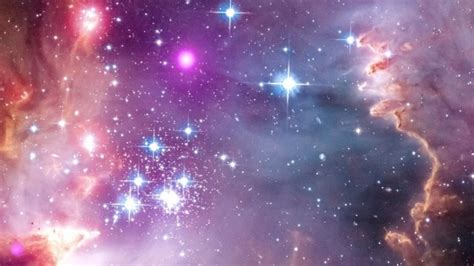 wallpaper cute galaxy cute galaxy wallpapers wallpapersafari