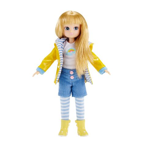 lottie doll 2015 review giveaway muddy puddles lottie doll