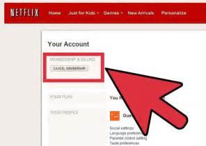 Netflix Accounts And Passwords » Ideas Home Design