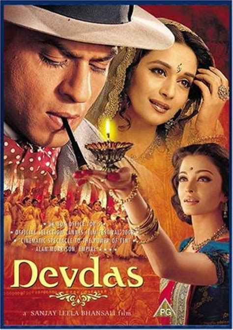 film india paling sedih full movie bahasa indonesia subscene devdas indonesian subtitle