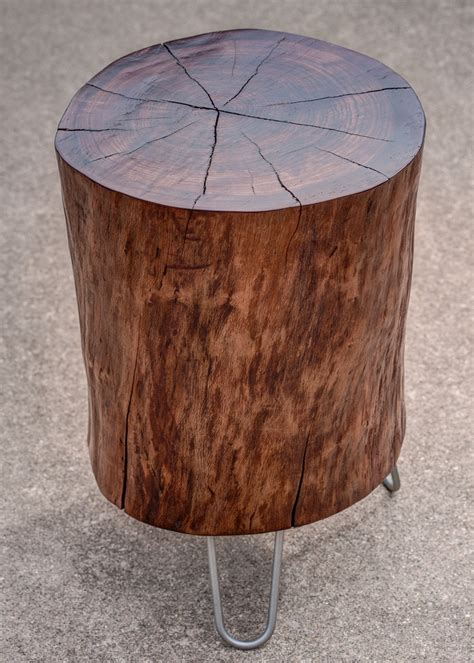 Wooden Stump Coffee Table 1000 Images About Log Table On Pinterest Tree Stump Furniture Driftwood Coffee Table And