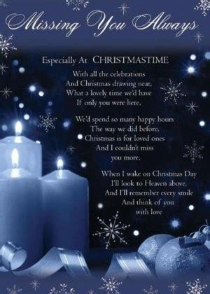 how to enjoy christmas when you have no money missing loved ones quotes quotesgram