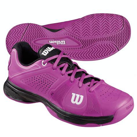sport tennis shoes wilson sport tennis shoes sweatband