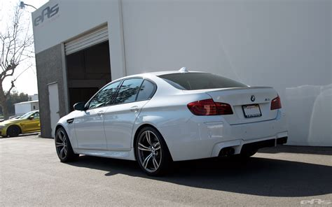 Black Pearl M 02 Blue 10 5 alpine white bmw f10 m5 with brembo brakes