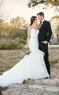 wedding attire wedding dresses gallery essense of australia