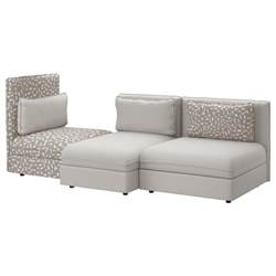 ikea leather sofa reviews reviews of ikea sofa beds ikea sofa bed you thesofa