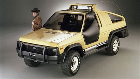 future ford bronco seen the ford bronco montana lobo you now