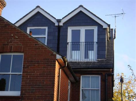 Dormers Only Best 25 Dormer Loft Conversion Ideas Only On