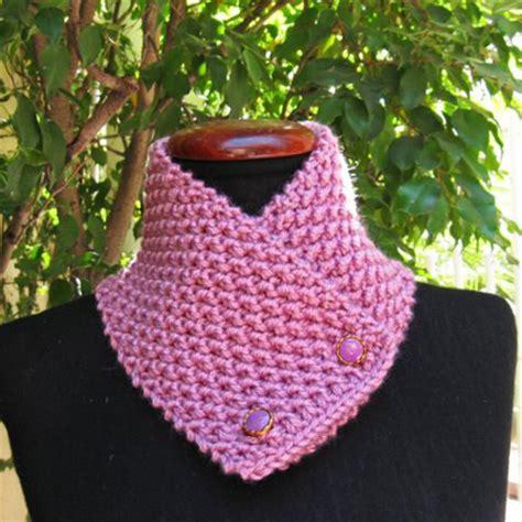 neck warmer knitting pattern knitting pattern scarf neck warmer n7 gifts shop