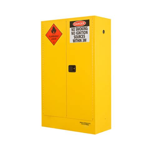 flammable liquid storage cabinet for sale flammable liquid storage cabinets for sale australia wide