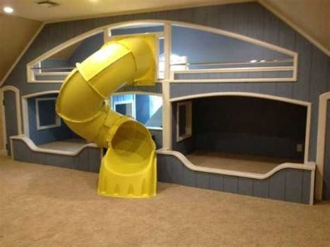 bunk beds with slides cheap boy bunk beds with slide car interior design