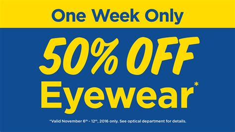 real canadian superstore optical department offers save