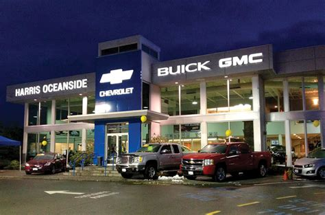 Canadian Auto Dealer by Hearts And Soul Canadian Auto Dealer