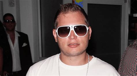 scott storch wikipedia scott storch net worth bio 2017 2016 wiki revised