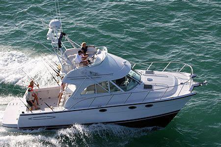 boat dealers bay area research glacier bay boats 3490 ocean runner power