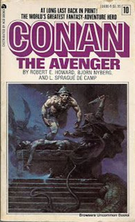1000 images about p i frank johnson novels 1000 images about conan books on cover