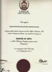 masters degree certificate template masters degree certificate template www galleryhip