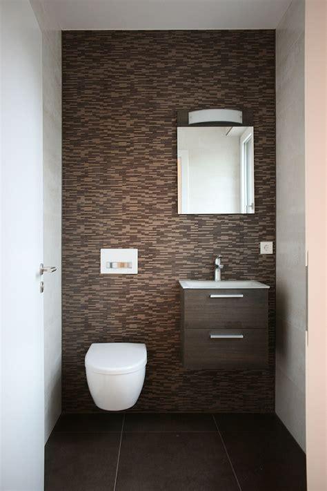 kleines wc kleines wc gro 223 e wirkung bauemotion de