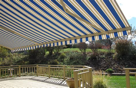 rolltec awnings reviews gallery sunrooms and awnings