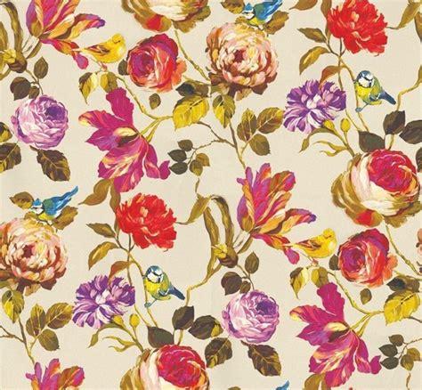 english pattern wallpaper english garden summer wallpaper by wallpaperdirect