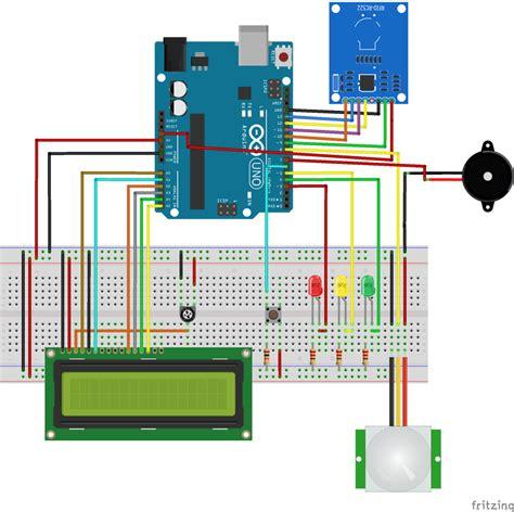 arduino antifurto casa allarme casa con arduino progetti arduino