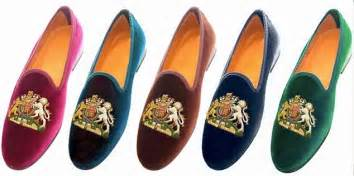 Posh Your Shoes Are Missing Something by How You You Re Posh Do You Like The Crusts Cut