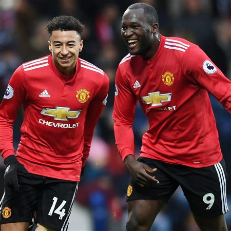 epl results top scorers premier league results 2018 epl week 18 scores table and