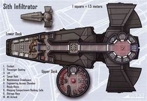spaceship floor plan generator scimitar ghosts star wars rebels and star wars sith