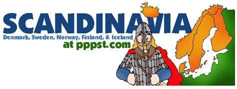 5 themes of geography denmark free powerpoint presentations about scandinavia for kids