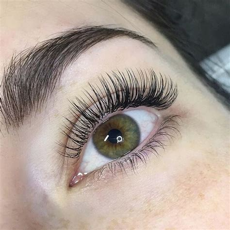 Eye Lash best 25 eyelash extensions ideas on eyelash