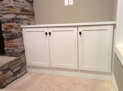 Legacy Cabinets Llc residential legacy mill cabinet