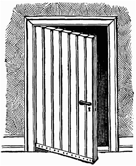 What Is A Door Der by T 252 R Wikiwand
