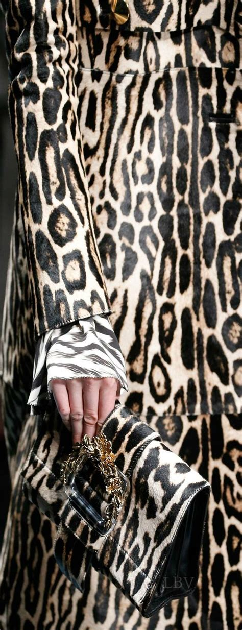 Pasmina Velvet Roberto Cavali 1072 best images about animal print decor fashion more