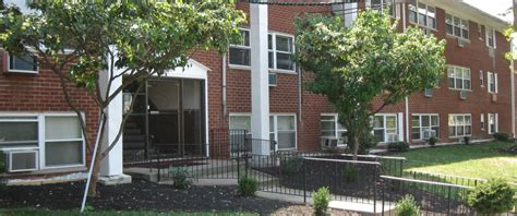 Apartment For Rent In Kenilworth Nj Apartments For Rent In Roselle Park Nj I Grande Apartments