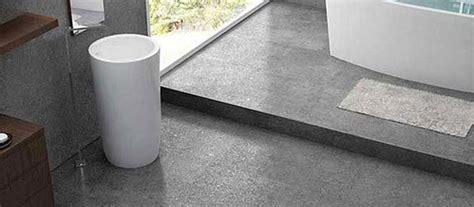 nitco bathroom wall tiles nitco tiles the only premium tiles design company in india
