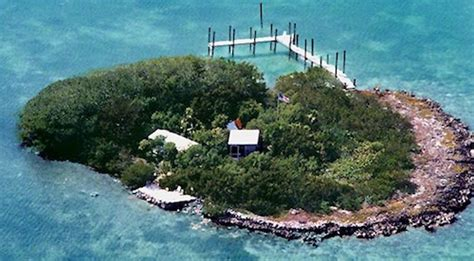 key west house boat key west house boat rental